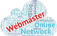 Webmaster Consulting Costs