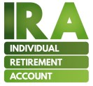 IRA Distributions for First Time Homebuyers