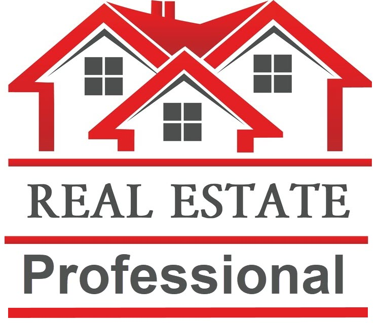 Educational Activities Do Not Count in Determining Status as Real Estate Professional