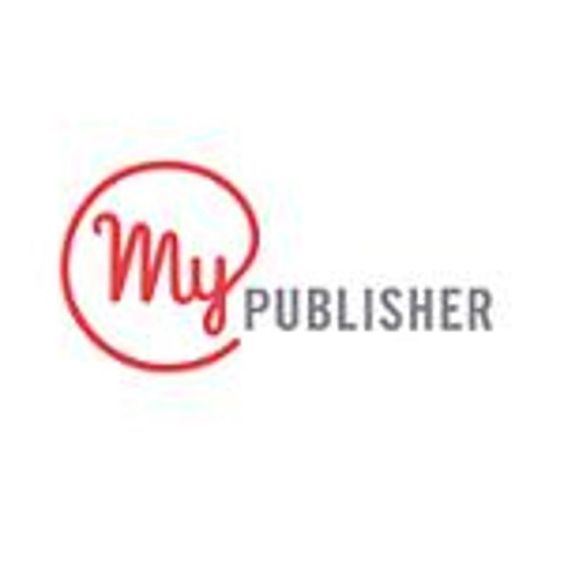 mypublisher promo code 08