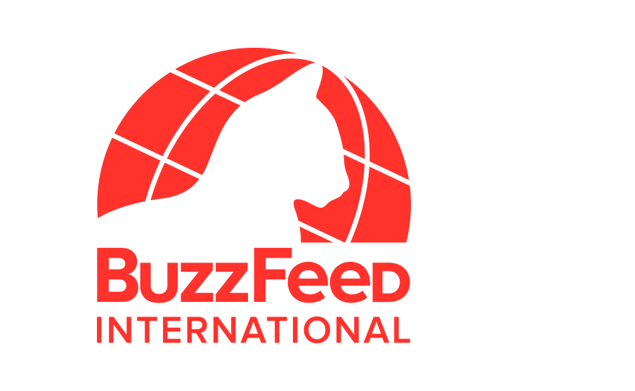 buzzfeed logos shaun pendergast