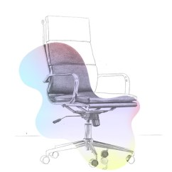 Short Gym Couleur Chair Pool Floating Lounge Sam Green Illustration And Art Creative Studio Contemporary Digital Handmade