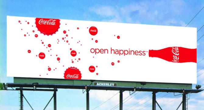 p g everyday trailer wiring diagram 7 way rv coke: open happiness - patty orlando