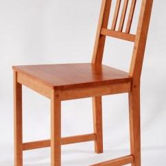 Ikea Wooden Chairs Adirondack Target Australia Stefan Yaffemays Com