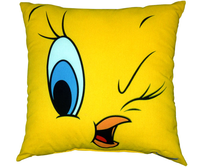 Licensed Decorative Pillows  fayehonorcom