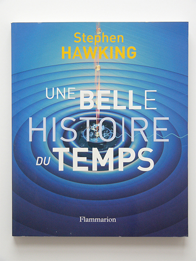Une Belle Histoire Du Temps : belle, histoire, temps, Belle, Histoire, Temps, Camille, Fontaine, Design