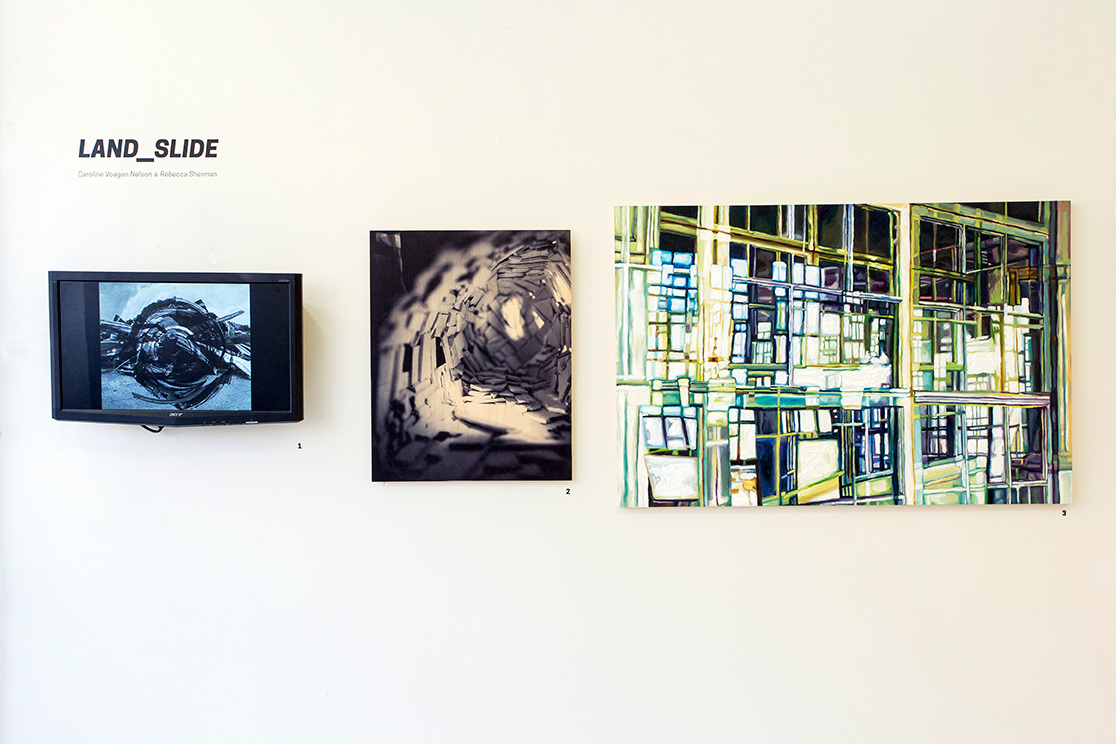 civic art lab greenspacenyc