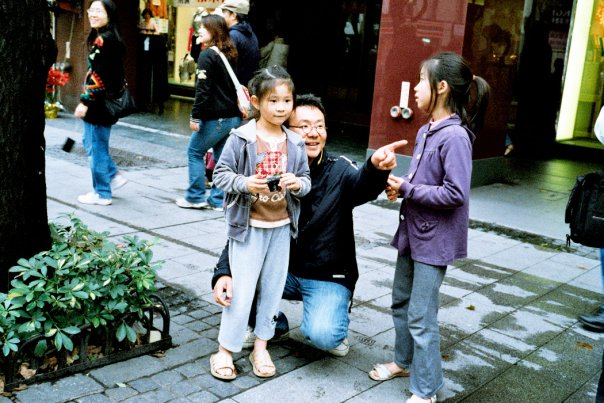 菸酒公賣局中山配銷處再利用創意工作坊 - Yu Chih Hsiao