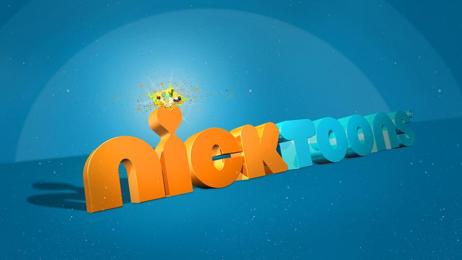 Nicktoons Network ID Roger
