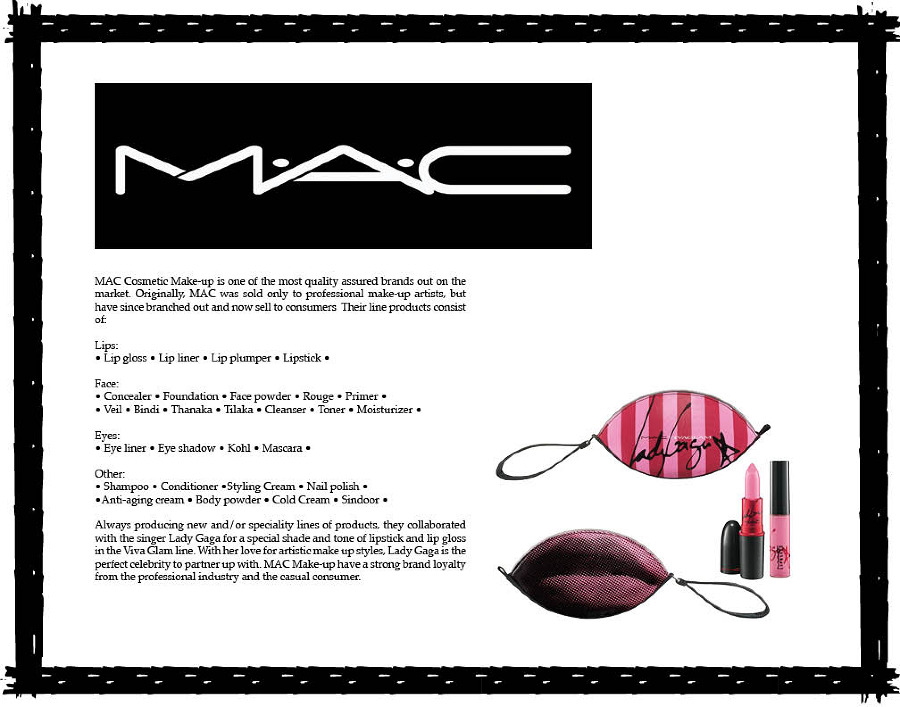 Resume For Mac Pacq Co