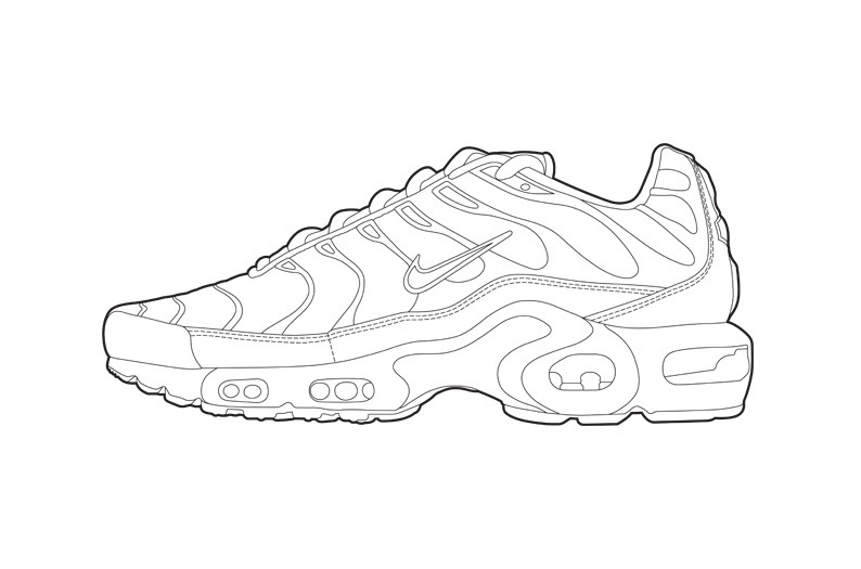 Adidas Shoes Coloring Pages Printable. Adidas. Best Free