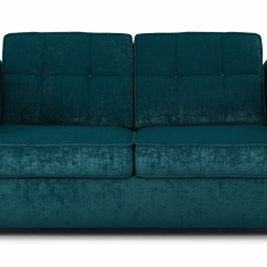 Dfs Sofas Sofa Sectionals On Sale Tinderstone Arctic Furnace