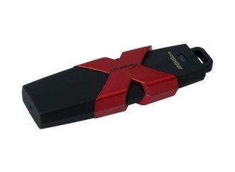 Pen drive HyperX 256GB Savage (USB 3.0) 350MB/s