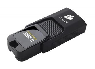 Pen drive Corsair 16GB Voyager Slider X1 (USB 3.0)