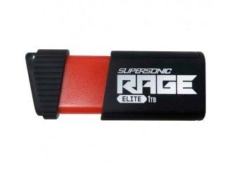 Pen drive Patriot 1TB Rage Elite 400/300MB/s