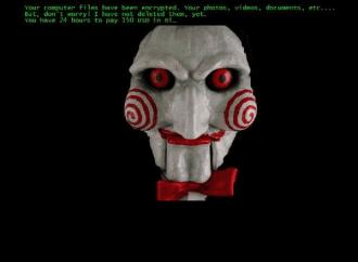 Ransomware od podstaw – część 2, algorytmy i klucze szyfrujące