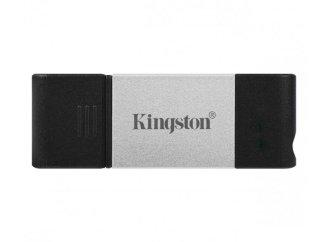 Pen drive Kingston 32GB DataTraveler 80 USB-C 200 MB/s