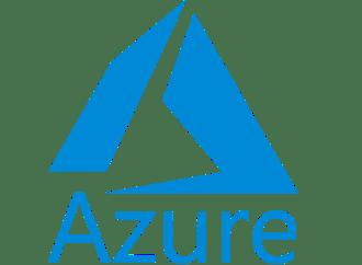 Uprawnienia i klucze w Microsoft Azure