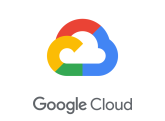 Uprawnienia i klucze w Google Cloud