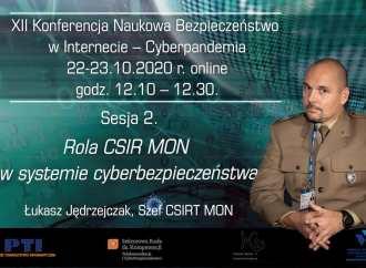 Cyberpandemia: planowane na 2021-2030 zmiany w prawie związanym z bezpieczeństwem IT