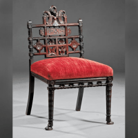 1000+ images about Persian Furniture on Pinterest