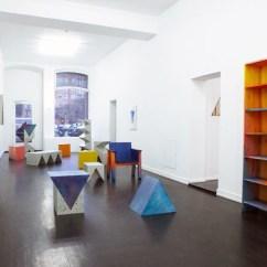 Kitchen Store Com Small Round Table Prism - Fredrik Paulsen