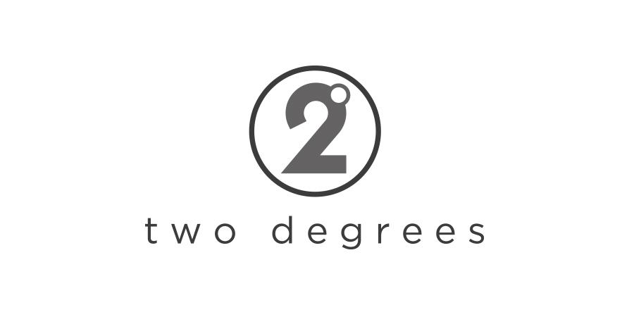 Ba Degree: 2 Degrees