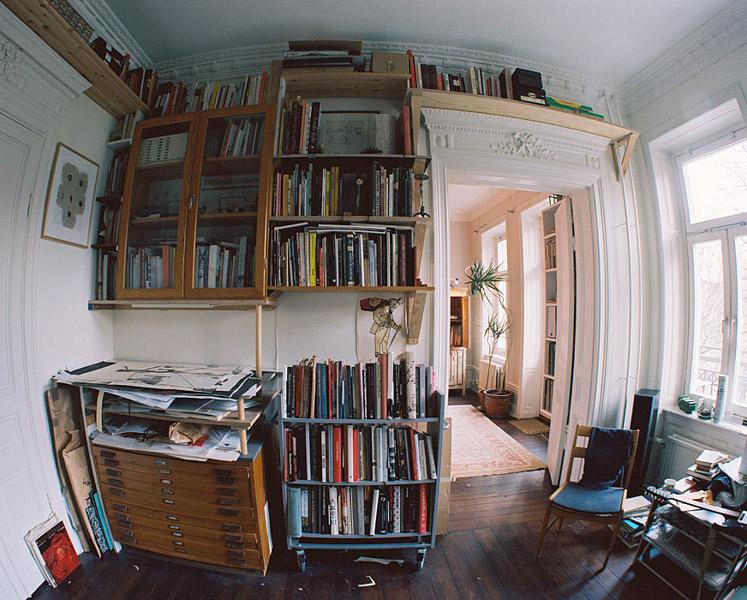 Studio Jockum Nordstrm  Kristoffer Sundin