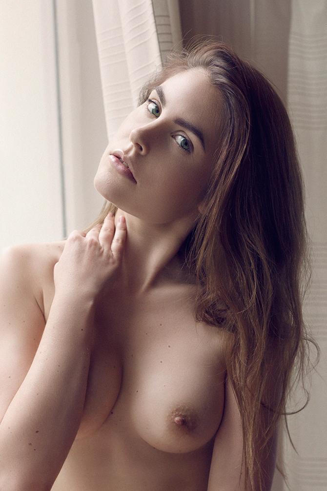 Laura Berlin Nackt
