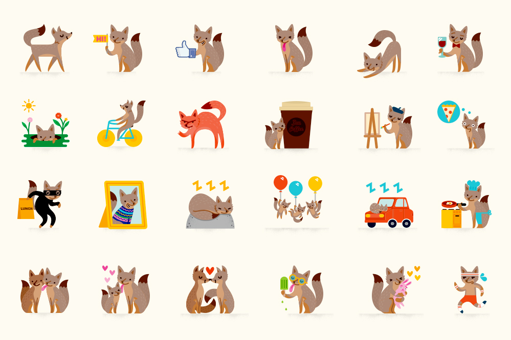 stickers-in-arrivo-su whatsapp