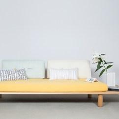 Most Comfortable Ikea Sofa Comfy Corner Beds Sushi Daybed & - Joa-herrenknecht.com
