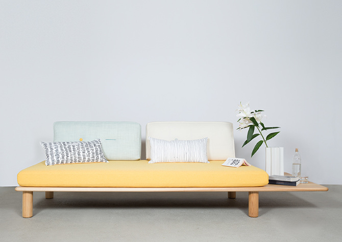 most comfortable ikea sofa bentley leather loveseat sushi daybed & - joa-herrenknecht.com