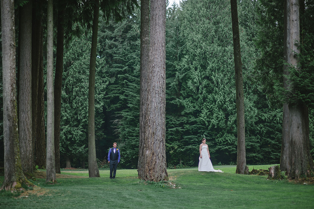 www.aglasscaseofemotion.com Lila+Sean were married at Rowena's in the heart of the Fraser Valley east of Vancouver