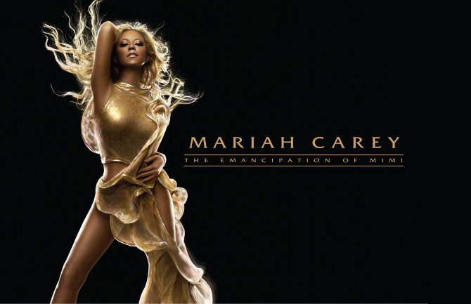 Image result for mariah carey mimi