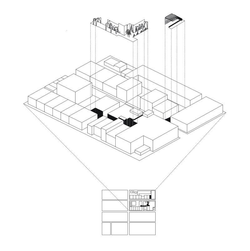Httpsedu Apps Herokuapp Compostbcn Wire Diagram 2019 05