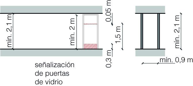 Tambor Arquitectura Auto Electrical Wiring Diagram