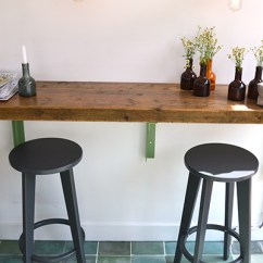 Purple Living Room Chair Recliner Chairs For Tall People Kiosk Oldenhof - Svenlamme