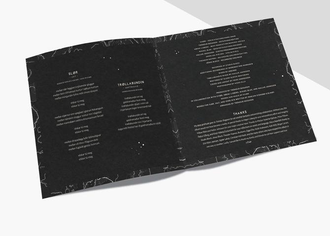 cd case artwork