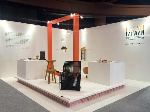 sofa design latest ebay sofas leather exhibition - yujuichou
