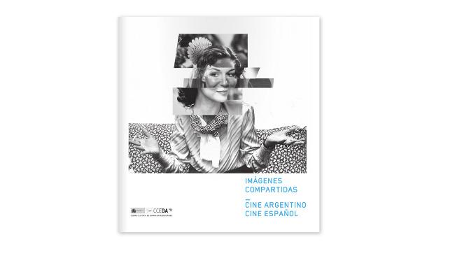 EL MANUAL DEL BACANO PDF