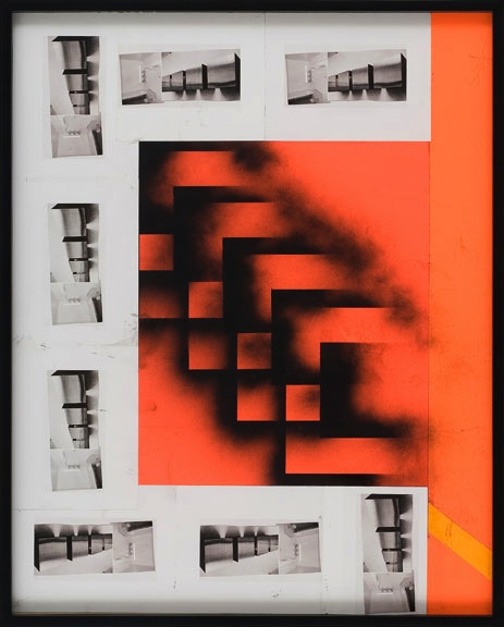 Figure environ 20.32 cm Mego robin 1978 REVERSE R Color Custom Decal emblème autocollant pour 8 in