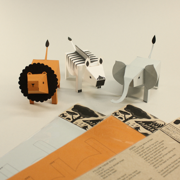 https://i0.wp.com/payload68.cargocollective.com/1/2/85648/3671948/paper_animals_color.jpg