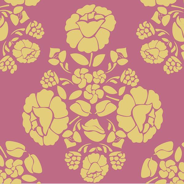 patterns  LesliePajara