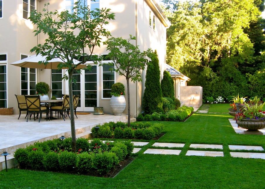 Garden Design Garden Design With Ideas About Formal Gardens On