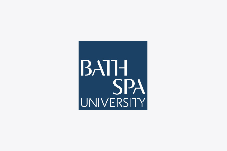 Bath spa university creative writing  dailynewsreport970