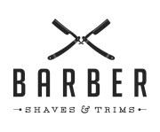 barber - joost olsthoorn