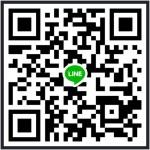 張代書LINE