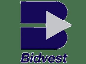 Bidvest_Group_Logo