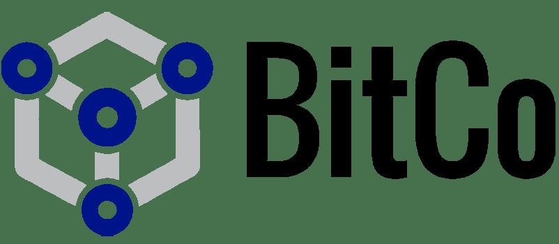 BitCo-Logo-RGB