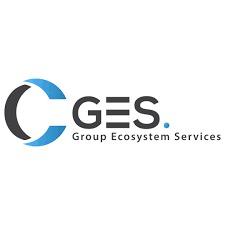 C-GES